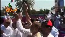 Bilawal Bhutto Song Funny Punjabi Totay Tezabi Totay | funny clips