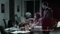 Asheghaneh Part 7 Trailer - آنونس سریال عاشقانه قسمت ۷