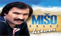 Miso Kovac - Ostala si uvijek ista ♪ (Audio 1975) ♫♪♫♪♫