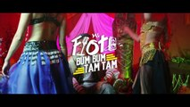 MC Fioti - Bum Bum Tam Tam (KondZilla) - video dailymotion