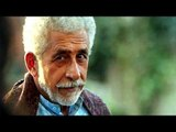 Naseeruddin Shah says targeted for being Muslim