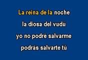 Ricky Martín - Livin' La Vida Loca (Karaoke)