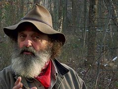 WatchOnline Mountain Monsters Season 5 Episode 4 \\The Black