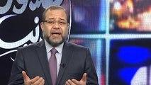 اخطر حلقات صندوق الدنيا الماسونية  ماجد عبدالله يكشف حقيقة الحكام العرب الماسون #ماجد عبدالله