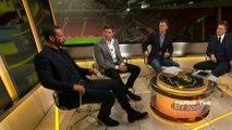 Rio Ferdinand Accuses Paul Pogba And Lingard