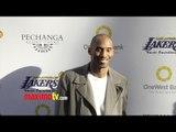 Kobe Bryant, Pau Gasol, Steve Nash, Dwight Howard, Metta World Peace 2013 Lakers Casino Night