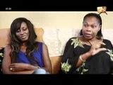 La Maman de QueenBiz   Spécial Fêtes Des Mères   03 Juin 2012   Partie 2