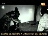 La Maman des Rappeurs Bidew Bou Bess - Spécial Fêtes Des Mères - 03 Juin 2012 - Partie 1