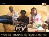 La Maman de Gouye Gui - Spécial Fêtes Des Mères - 03 Juin 2012 - Partie 3