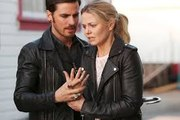 Watch ((online)) Once Upon a Time ''Season 6 Episode 19'' (Air Date UK) - ABC tv Network