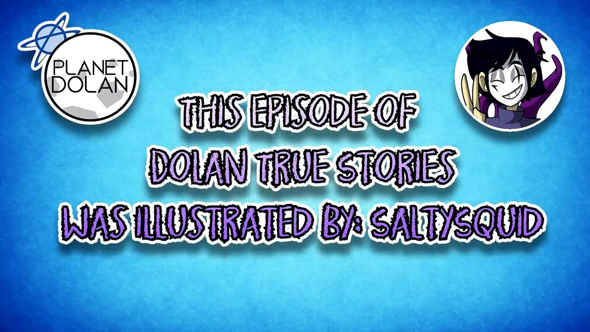 OUR WORST NIGHTMARES _ Dolan True Stories-1O