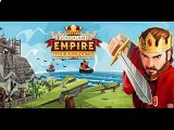 Empire Four Kingdoms Cheats Get unlimited Gold Food and Rubies with the Empire Four Kingdoms 1