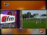 Yeewu Leen - 14 Janvier 2015 - Sport délire avec Pape Cheikh Diallo