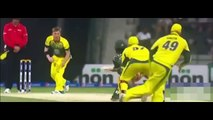 ►Brilliant Presence Of Mind Incidents In Cricket◄ ►Top 10 Best Presence Of Mind Moments In Cricket