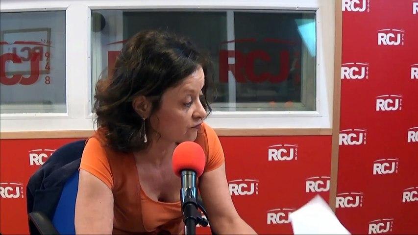 Alain Finkielkraut commente le duel opposant Emmanuel Macron à Marine Le Pen