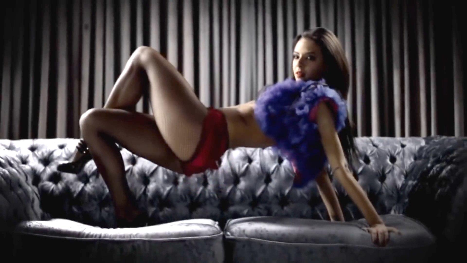 Грибы - Тает лёд / Kolya Funk & Lavrushkin feat. O'Neill Remix (Goldenito)