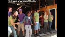420 Murray Breakdown! Off Road Karts vs  Ultimate ATV Park