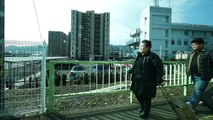 JR東日本 仙山線 快速 (E721系運行) 超広角車窓 進行右側 仙台~山形 part 1/2