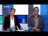 """Ehab Badawy sur TV5MONDE : """"Il y a eu une mauvaise interprétation du Coran"""""""