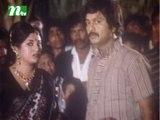 Rupali Pardar Gan (রুপালি পর্দার গান) | Episode 316
