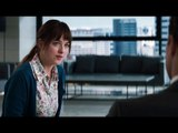Fifty Shades of Grey - Valentine's Day (TV Spot 21) (feat. 'Haunted' by Beyoncé) (HD)-xX7Vciq