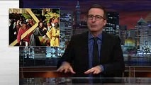 Bail-Last Week Tonight with John Oliver (HBO)