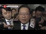 김부겸 대선 불출마 선언…민주 경선 친노운동권 후보 각축장