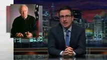 Elected_Judges-Last Week Tonight with John Oliver (HBO)