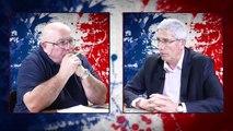 D!CI TV : Hautes-Alpes : le programme d'Emmanuel Macron sur l'immigration vu par Marc Bourgeois