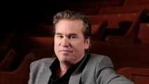 Val Kilmer Acknowledges Health Issues