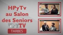 HPyTv Spéciale   Salon des Seniors 01 (29 avril 2017)