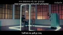 Sechskies - Be Well (아프지 마요) MV [Eng Rom Han] HD