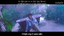 Sechskies - Sad Song (슬픈노래) MV [Eng Rom Han] HD