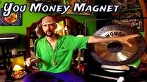 Money Magnet Affirmation - Attract Abundance & Wealth Now Virtue of Positive Mindset!