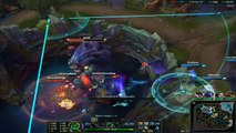 Best Baron Steal Compilation - How to Steal Baron - Epic Baron Steals - Baron Steal Montage