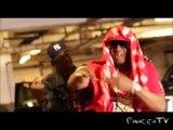@UGReggie Video Countdown E.6 (5.1.17)