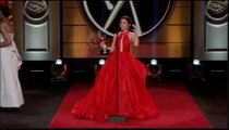 44th Annual Daytime Emmys - Outstanding Supporting Actress - KATE MANSI WINNER