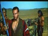 The Ten Commandments Full Movie In Urdu/Hindi  Part-3