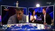 (FR) WSOP 2010 - Main Event - Partie 44
