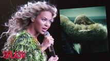 Beyoncé anuncia cuatro becas para conmemorar 'Lemonade'