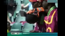 ►Best First Ball Wickets In Cricket History ◄►Unbelievable First Ball Wickets In Cricket