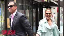 """Jennifer Lopez macht uns die Erfindung von """"J-Rod"""" streitig"""