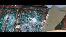 47 Meters Down Trailer #1 (2017) m Movieclips Trailers