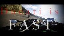 Ducati is Fast  (Part 1)-HcLR-AU1