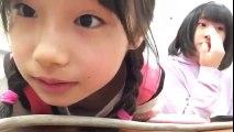 (20170325)(17:48~) 倉島杏実 (SKE48) SHOWROOM (ゲスト:相川暖花)