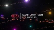 Wheel alignment Los Angeles CA | Kia Service Shop Los Angeles CA