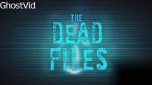 The Dead Files S07E11 Madhouse