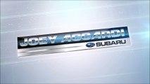 2017 Subaru Legacy Coconut Creek FL | Subaru Legacy Dealer Coconut Creek FL