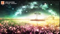Songs To Your Eyes - I'll See My Rainbow  Beautiful Female Vocal - Emotional Music  Epic Music VN