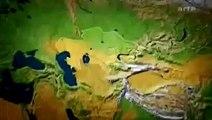 Le Dessous des Cartes - Kazakhstan, Tigre dAsie centrale (Documentaire ARTE)